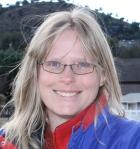 Me in December 2008