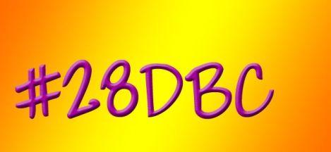 28DBCbug