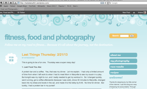 Screen shot 2013-02-22 at 10.48.21 PM