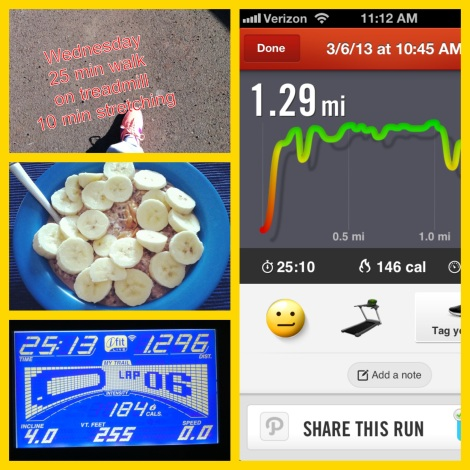 030613 Workout