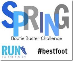 Spring-Challenge3
