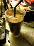 WW Chocolate Smoothie
