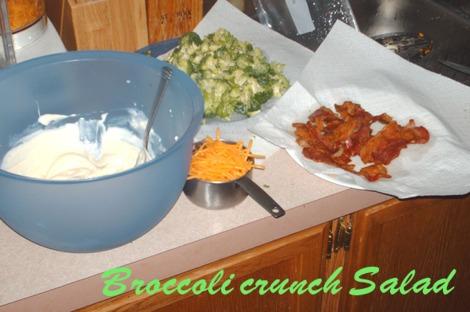 BroccoliCrunch