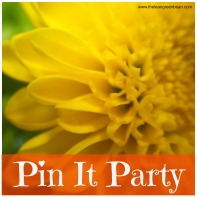 pin-it-party