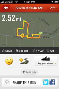 060213 walk