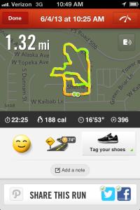 060413 walk