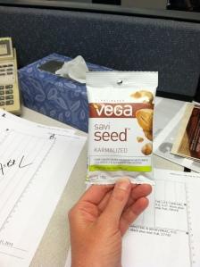 Vega Savi Seeds