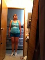 DietBet Starting WI June 27
