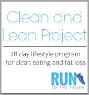 CleanandLeanProjectSmall