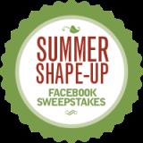 SummerShapeup_badge